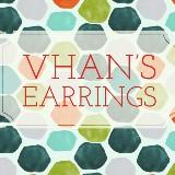 vhan.earrings
