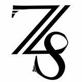 zeiq999