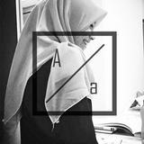 aa.x_studio