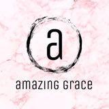 amazinggrace_nana