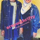 areyouthrifty