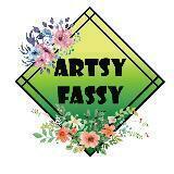 artsyfassy