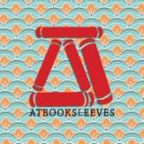 atbooksleeves