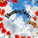 blessingshop_by_cizz