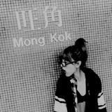 chingpo