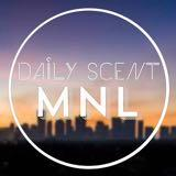 dailyscentmanila