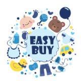 easybuy63214939
