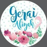gerai.aliyah.id