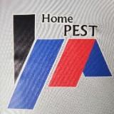 homepestservice