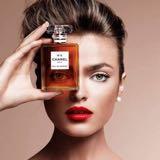 istana_perfume