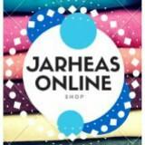 jarheas