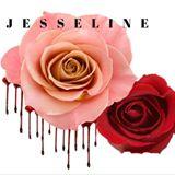 jessjess_jes