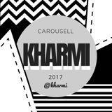 kharmi