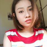 lizzy_li