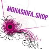 monashifa_shop