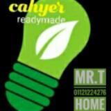 cahyerreadymade