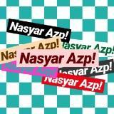 nasyar.azp
