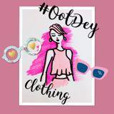 oot_dey
