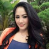 pepy_arimbi