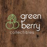 greenberrycollectibles