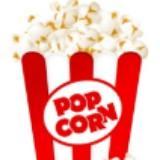 popcorn_market