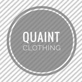 quaintclothing