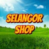selangorshop2018