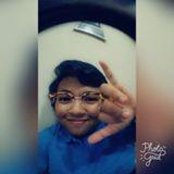 senna_room