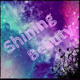 shiningbeauty