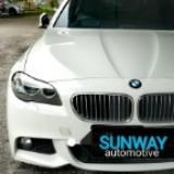 sunway_automotive99