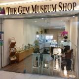 thegemmuseum
