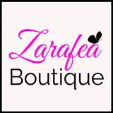 zarafea_boutique