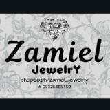 zamiel_jewelry