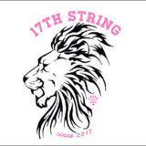 17th_string