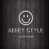 abbeygirl