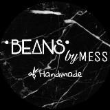 beansbymess
