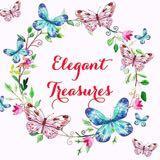 elegant_treasures