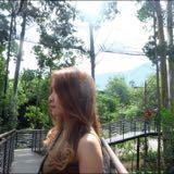 erin_cristina