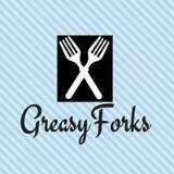 greasyforks