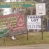 tanah_lot_murah_tepi_laut