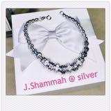 j.shammah