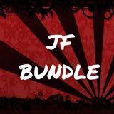 jfbundle