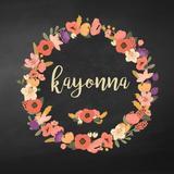 kayonnacloth