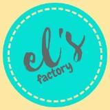 elsfactory