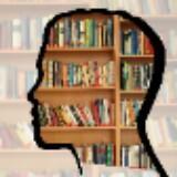 maro_library