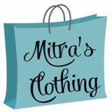 mitrasclothing