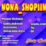 nona_shopiing