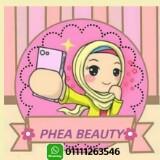 phea_cosmetics