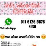 sheswardrobe.official