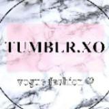 tumblr.xo